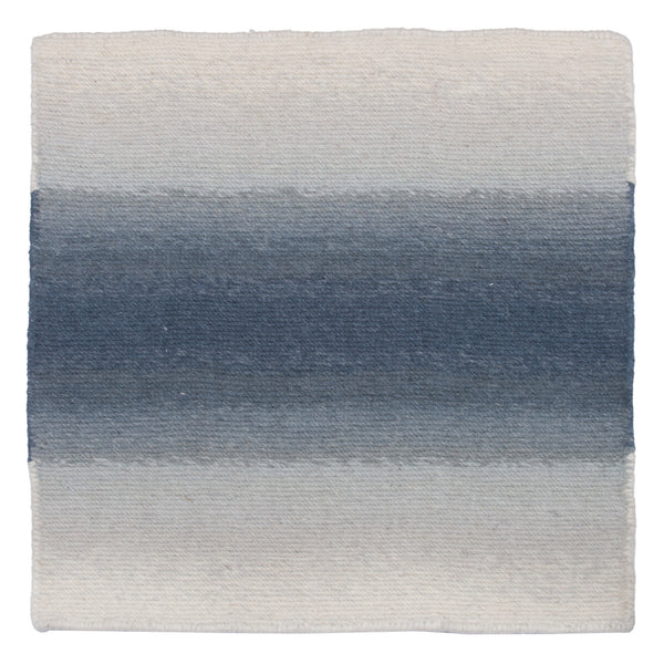 Ombre - Wool Khablay Rug