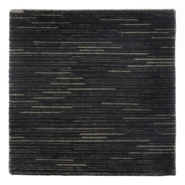 Carlyle Rug