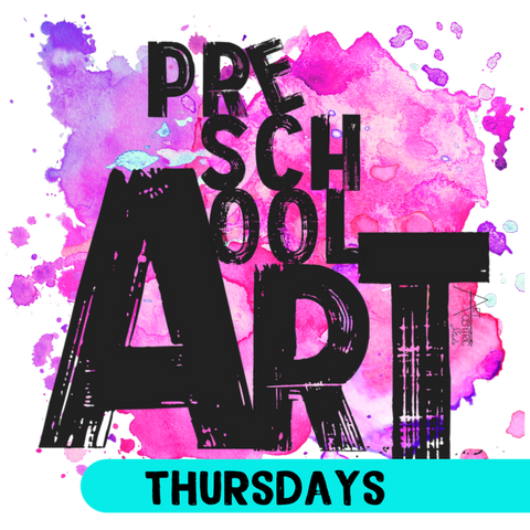 03.07.19-03.21.19 - Thursday After School Makers