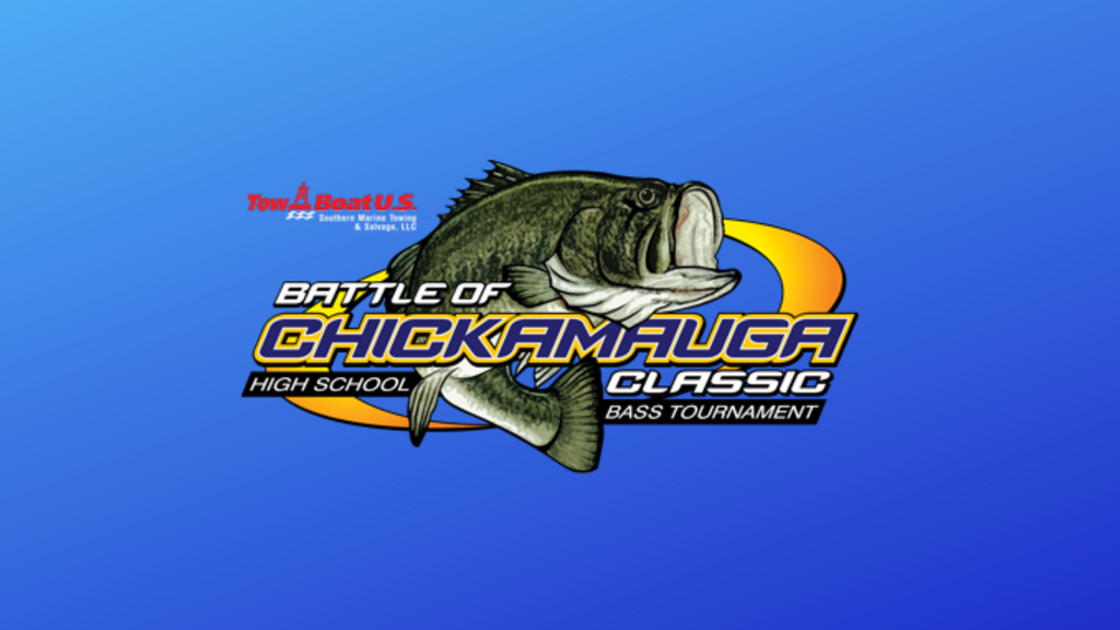 Battle Of Chickamauga - High School Tournament