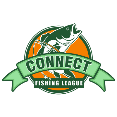 Connect Fishing League Membership
