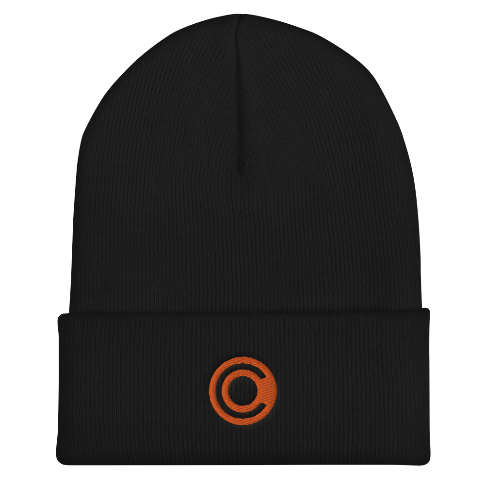 Connect Outdoors Beanie