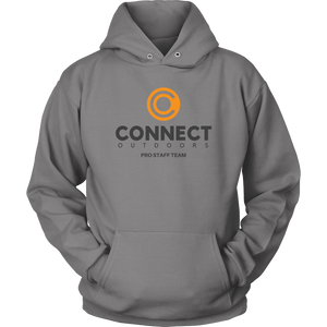 Connect Outdoors Pro Staff Team Hoodie