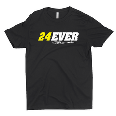 24Ever Car T-Shirt