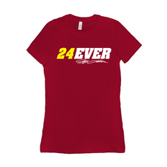 24Ever Ladies' Signature T-Shirt
