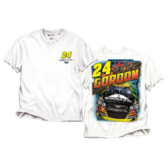 Jeff Gordon Store Exclusive AXALTA #24 Tee