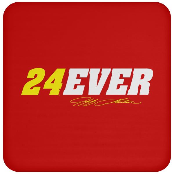 Jeff Gordon 24Ever Coaster
