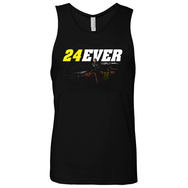 24Ever Spotlight Tank Top