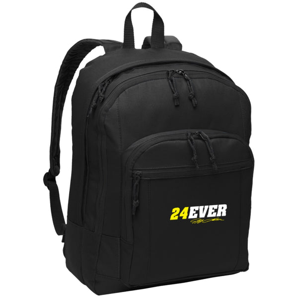 Jeff Gordon 24Ever Basic Backpack