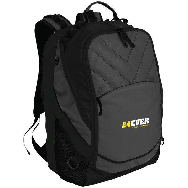 Jeff Gordon 24Ever Laptop Computer Backpack