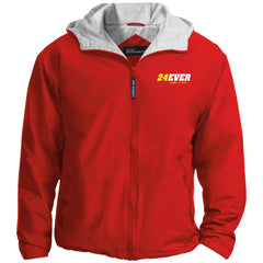 Jeff Gordon 24Ever Team Jacket