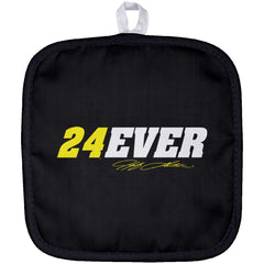 Jeff Gordon 24Ever Pot Holder