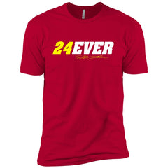 Jeff Gordon 24Ever T-Shirt