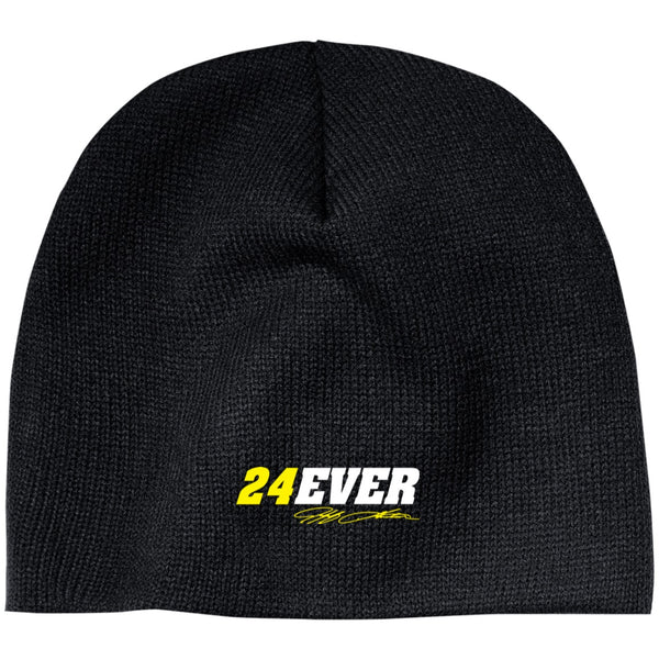 Jeff Gordon 24Ever Acrylic Beanie