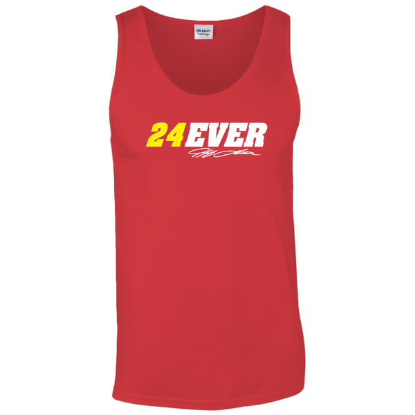 24Ever Signature Tank Top
