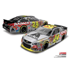Jeff Gordon 2015 Axalta Homestead 1:64 Diecast