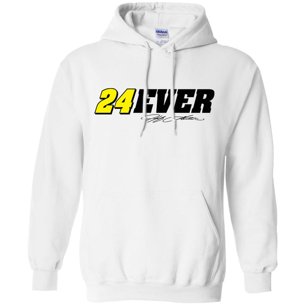 24Ever Pullover Hoodie