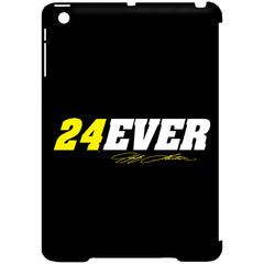 Jeff Gordon 24Ever iPad Mini Clip Case