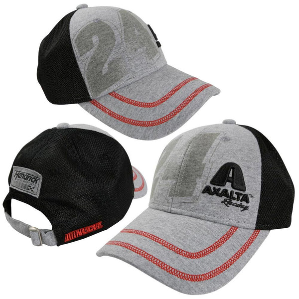 Jeff Gordon Ladies Axalta Hauler Hat