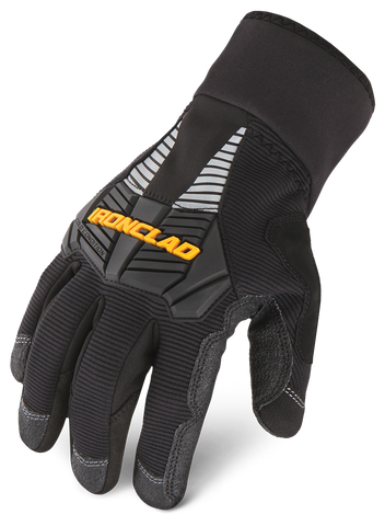 COLD CONDITION® , Glove - Ironclad Performance Wear, Ironclad Performance Wear  - 1