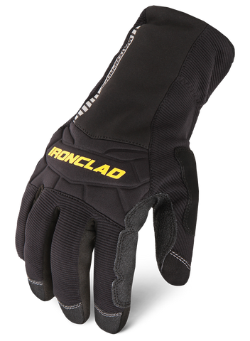 COLD CONDITION® WATERPROOF , Glove - Ironclad Performance Wear, Ironclad Performance Wear  - 1