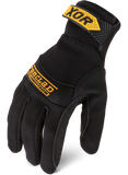 COLD CONDITION® XOR , Glove - Ironclad Performance Wear, Ironclad Performance Wear  - 1
