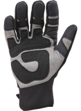COLD CONDITION® XOR , Glove - Ironclad Performance Wear, Ironclad Performance Wear  - 2