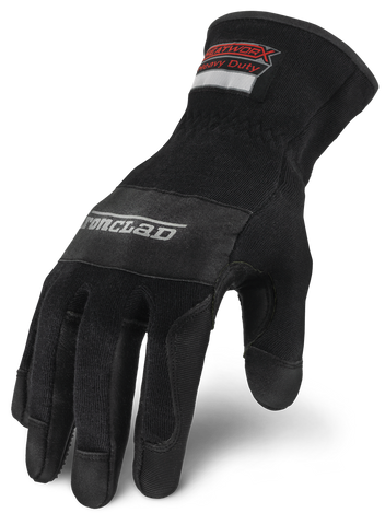 HEATWORX® HEAVY DUTY , Glove - Ironclad Performance Wear, Ironclad Performance Wear  - 1