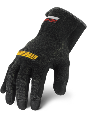 HEATWORX® REINFORCED , Glove - Ironclad Performance Wear, Ironclad Performance Wear  - 1