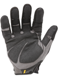 HEAVY UTILITY™™ , Glove - Ironclad Performance Wear, Ironclad Performance Wear  - 2