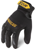 IMPACT XOR , Glove - Ironclad Performance Wear, Ironclad Performance Wear  - 1