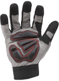 IMPACT XOR , Glove - Ironclad Performance Wear, Ironclad Performance Wear  - 2