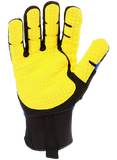 KONG® COLD CONDITION WATERPROOF , Glove - Ironclad Performance Wear, Ironclad Performance Wear  - 2