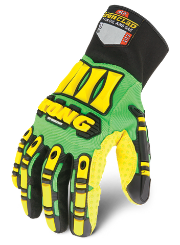 KONG® CUT RESISTANT , Glove - Ironclad Performance Wear, Ironclad Performance Wear  - 1