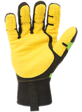 KONG® CUT RESISTANT , Glove - Ironclad Performance Wear, Ironclad Performance Wear  - 2