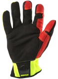 KONG® OPERATOR , Glove - Ironclad Performance Wear, Ironclad Performance Wear  - 2