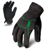 MODERN UTILITY , Glove - Ironclad Performance Wear, Ironclad Performance Wear  - 1