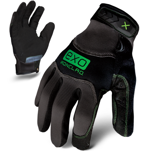 MODERN WATER RESISTANT , Glove - Ironclad Performance Wear, Ironclad Performance Wear  - 1