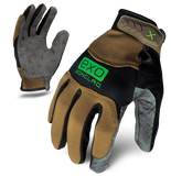 PROJECT PRO , Glove - Ironclad Performance Wear, Ironclad Performance Wear  - 1