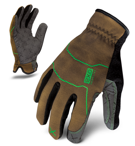 PROJECT UTILITY , Glove - Ironclad Performance Wear, Ironclad Performance Wear  - 1