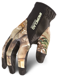 REALTREE® SHOOTER , Glove - Ironclad Performance Wear, Ironclad Performance Wear  - 1