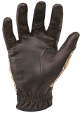 REALTREE® SHOOTER , Glove - Ironclad Performance Wear, Ironclad Performance Wear  - 2