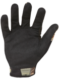 REALTREE® TOUCHSCREEN , Glove - Ironclad Performance Wear, Ironclad Performance Wear  - 2