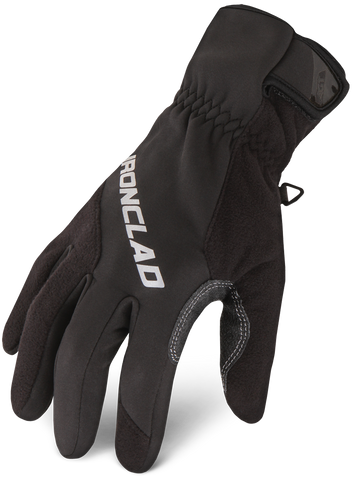 SUMMIT™™ REFLECTIVE , Glove - Ironclad Performance Wear, Ironclad Performance Wear  - 1