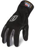 SUMMIT™ REFLECTIVE GEN-1 , Glove - Ironclad Performance Wear, Ironclad Performance Wear  - 1