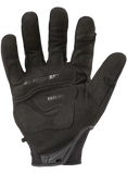 TAC-OPS® , Glove - Ironclad Performance Wear, Ironclad Performance Wear  - 2