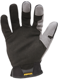WORKFORCE™™ , Glove - Ironclad Performance Wear, Ironclad Performance Wear  - 2