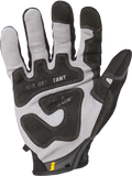 WRENCHWORX® , Glove - Ironclad Performance Wear, Ironclad Performance Wear  - 2