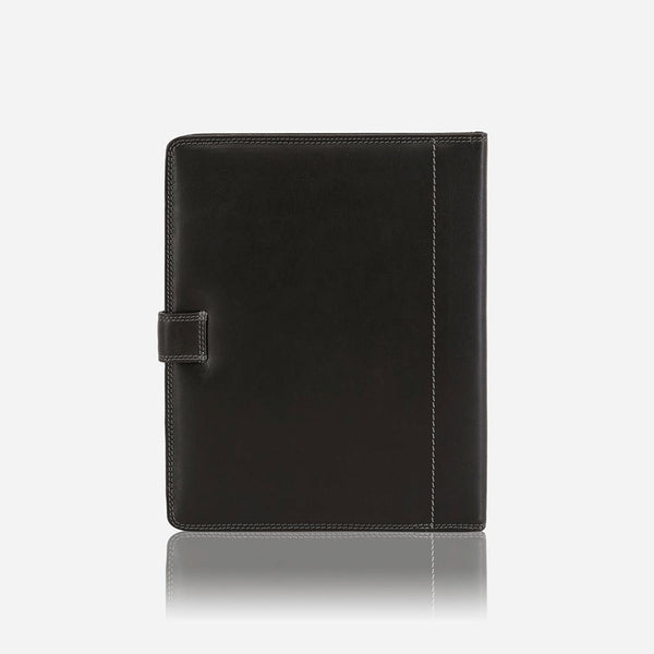 iPad Cover, Black - Jekyll and Hide SA