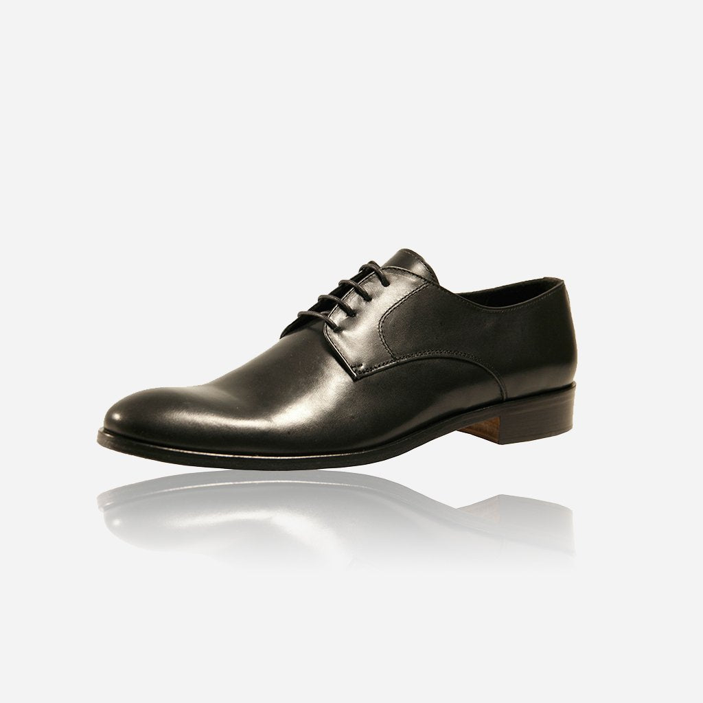 Men's Smart Lace-Up - Jekyll and Hide SA